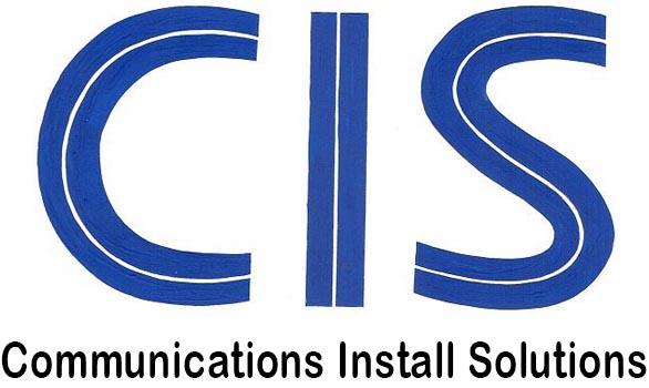 www.ciscommunications.com